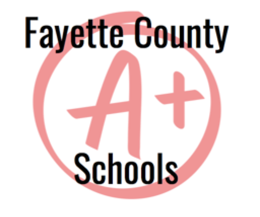 fayette-makes-best-schools-in-america-list.png